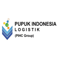 pupuk indonesia logistik overview competitors and employees apollo io apollo io