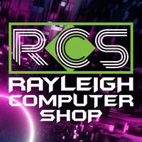 Speed Dating w Rayleigh Essex umowa o świadczenie usług kojarzeń