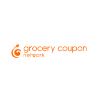 Grocery Coupon Network Overview Competitors And Employees Apollo Io
