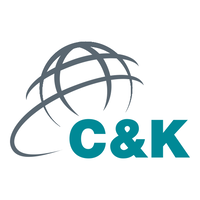 C&K Trucking, LLC | Apollo