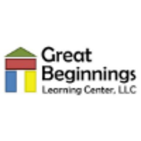 Great Beginnings Learning Center | Apollo