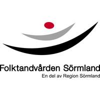 Folktandvarden Sormland Overview Competitors And Employees Apollo Io