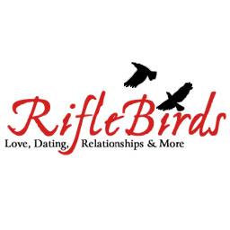 ekteskap uten dating EP 15 rå