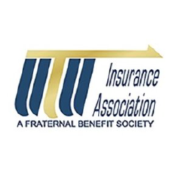 United Transportation Union Insurance Association Overview Competitors And Employees Apollo Io