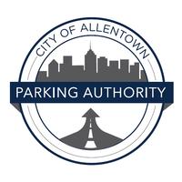 Allentown Parking Authority | Apollo