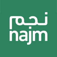 Najm Company For Insurance Services Overview Competitors And