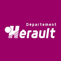 Karine Esteve - Responsable du service d action sociale pour le personnel -  Conseil Général de l'Hérault | Business Profile | Apollo.io