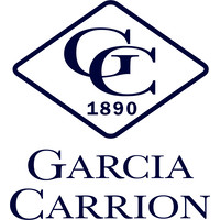 Código de GarcÍa Carrion
