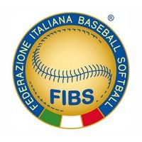 Afbeeldingsresultaat voor Fibs baseball