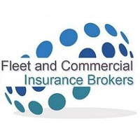 Commercial Insurance Brokers >> Fleet And Commercial Insurance Brokers Apollo