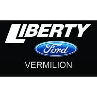 Liberty Ford Vermilion >> Liberty Ford Lincoln Vermilion Apollo