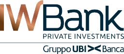 Ubi banca private investment union investment riester kinderzulage zh