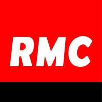 Rmc Info Talk Sport Overview Competitors And Employees Apollo Io