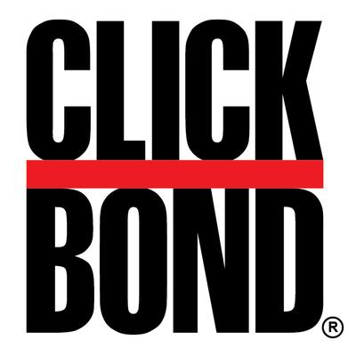 Click Bond | Apollo