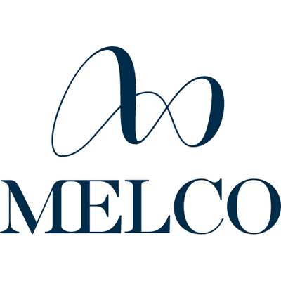 Melco Resorts & Entertainment | Apollo