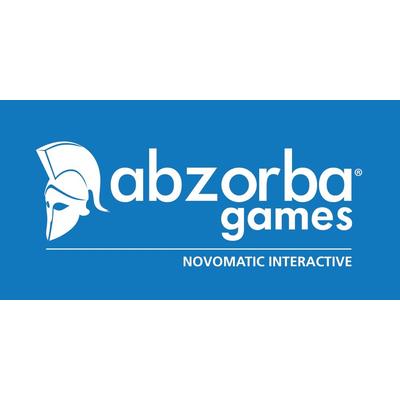 Abzorba Games Betriebsges M B H Apollo