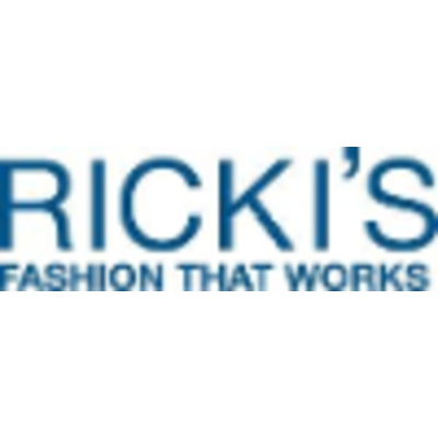 Ricki S Overview Competitors And Employees Apollo Io