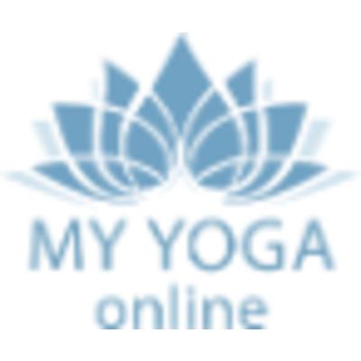 My Yoga Online Apollo