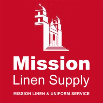 Mission Linen Supply | Apollo