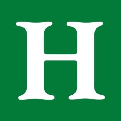Hemmings Concours d'Elegance @ Lake George, | Lake George | New York | États-Unis
