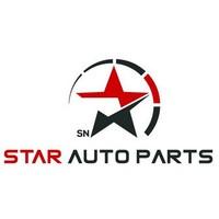 Star Auto Parts >> Star Auto Parts Apollo