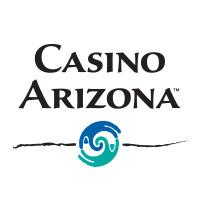 casino arizona logo