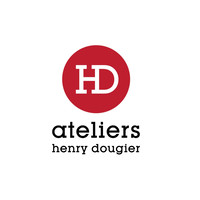"""Résultat de recherche d'images pour """"henry Dougier"""""""