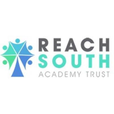 Reach2 Academy Trust >> Isobell Tripp Apollo