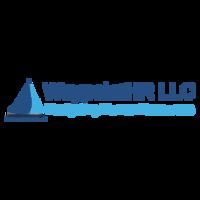 "Image result for waypointhr logo"""