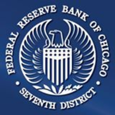 Federal Reserve System Apollo