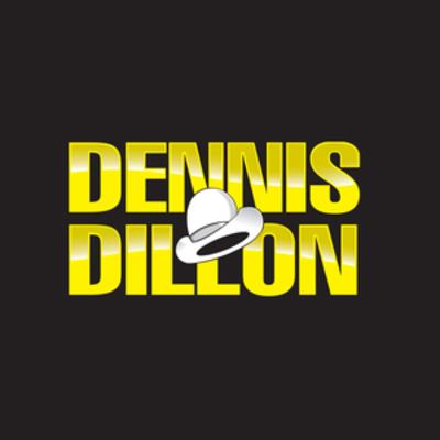 Dennis Dillon Logo >> Dennis Dillon Co Apollo