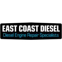 East Coast Diesel >> East Coast Diesel Ltd Apollo