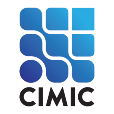 Cimic group investments inc john baker frontier investment banking