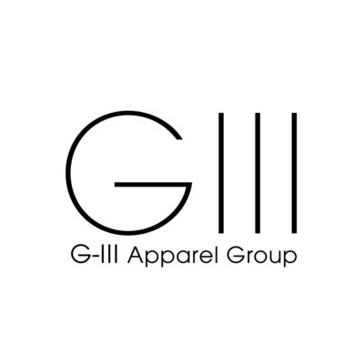 g-iii apparel group subsidiaries g iii leather fashions inc