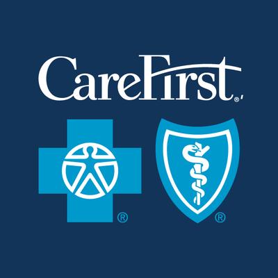 CareFirst BlueCross BlueShield   Apollo