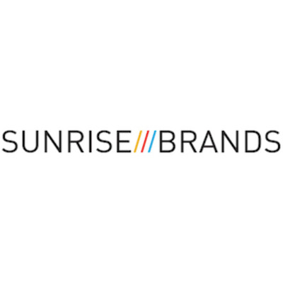 Searches related to sunrise apparel import inc sunrise apparel import inc
