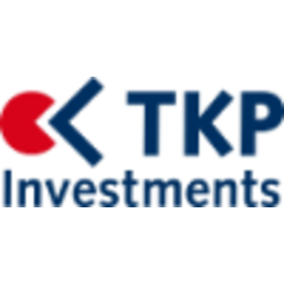 Tkp investments linkedin directory foreign portfolio investment example