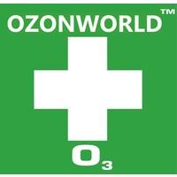 Ozonworld B.V. Import-Export Ozongeneratoren | Apollo