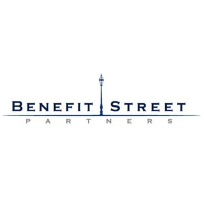 Benefit Street Partners | Apollo