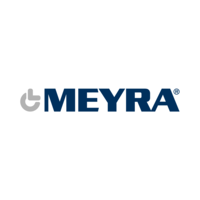 Meyra GmbH - Overview, Competitors, and Employees | Apollo.io