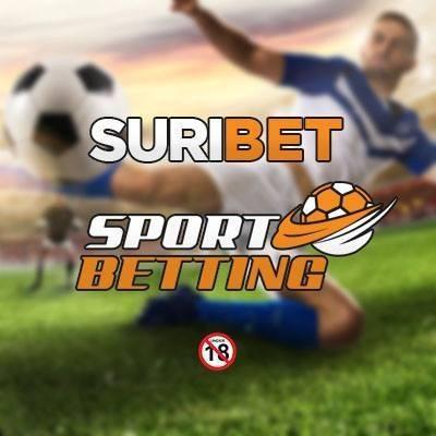 suribet sports betting
