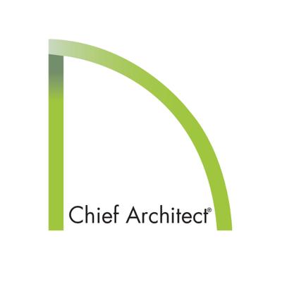 Chief Architect Software | Apollo