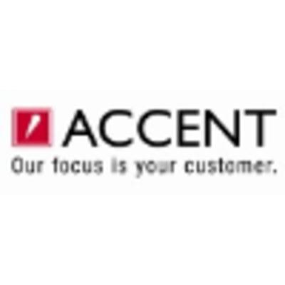 ACCENT Marketing | Apollo