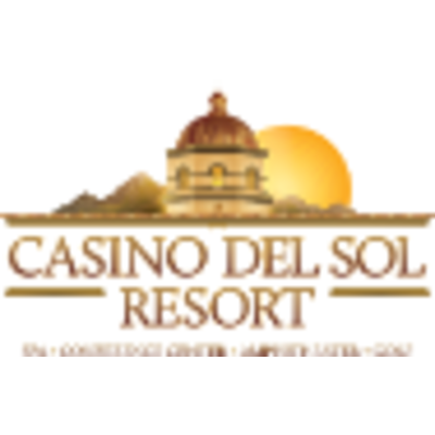 casino del sol security