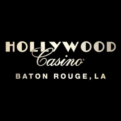 www hollywood casino baton rouge