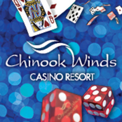 chinook winds casino entertainment concerts
