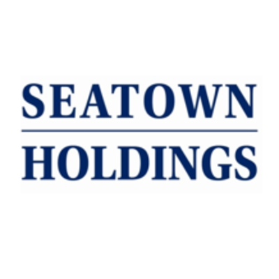 Seatown investment pioneer investments kg mbh to btu