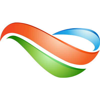 Al Bassam International Factories L L C | Apollo