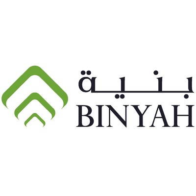 Saudi Real Estate Infrastructure Company Binyah Overview Competitors And Employees Apollo Io