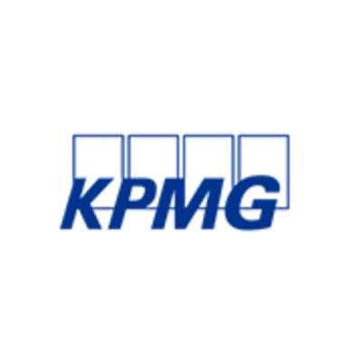 KPMG Spark | Apollo